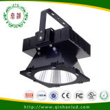 IP65 150W LED High Bay Light with 5 Years Warranty