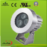 3W LED Mini Underwater Light