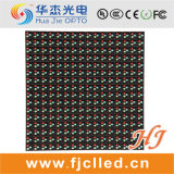 High Performance Full Color LED Display for Outdoor