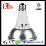 High Quality AC100-240V E27 10W LED PAR30