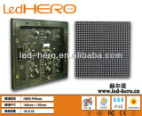 P5 Indoor Rental Die-Casting Aluminum LED Display/China Hot Sell Sexy Movie, LED Video Display Indoor