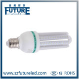 LED Corn Light Fixture LED Corn Bulb E27