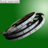SMD3014 LED Light Strip Waterproof Flexible LED Strip Light