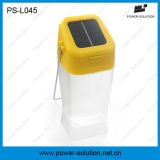 Factory Direct All in One Solar LED Light