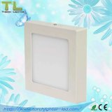 LED Panel Light 3500k-7500k