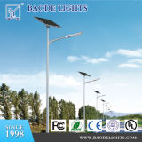 7m Pole 40W Solar LED Street Light (BDTYN740-1)