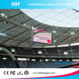 Light Weight P6 Indoor LED Display for Exhibitions