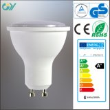 GU10 LED Spotlight Bulb Light 5W Cool Light