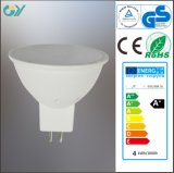MR16 LED Spotlight Bulb Light 3W Cool Light
