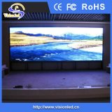 Visionled P4	Full Color Indoor	LED Display