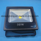 Projection Light with 50W COB LED