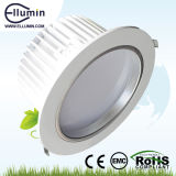 30W Dimmable LED Down Light, Ceiling Light
