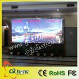 Commercial LED Display Indoor P5 (P5)