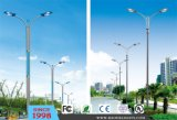 Traditional Outdoor LED Street Light (BDD71-72)