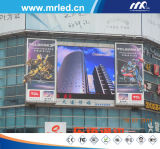 Market P16mm (IP65/IP54) Outdoor Full Color Advertising LED Display Sale