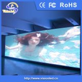 Indoor P6 RGB LED Display for Rental Show LED Screen
