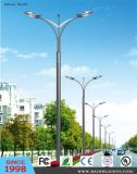 Traditional Outdoor LED Street Light (BDD70)