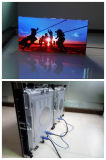 Video Function SMD P6 Indoor Full Color LED Display Screen