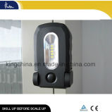 5SMD+3LED Mobile LED Work Light for Auto Repair (WML-RH-5S)