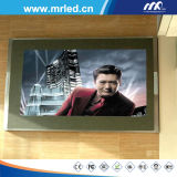 Indoor LED TV Videowall Display