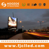 Wholesale LED Advertising Display (CC-P10)