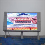 Outdoor LED Display (HX-OF20)