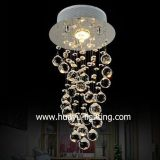 Contemporary Crystal Chandelier New Design for Wholesale 5099