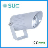 Fashion 3W Waterproof Hotel LED Wall Light (SLB-35)