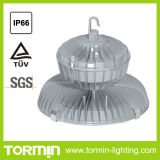 3 Years Warranty 50W/80W/100W/120W Industral High Bay LED Light