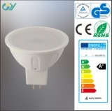 3*1W Low Power MR16 LED Spotlight with CE RoHS