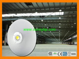 Energy Saving Light 200W LED High Bay Light with CE