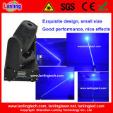 New Mini Moving Head Laser Stage Light