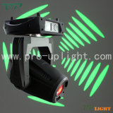 Viper 15r 330W PRO Moving Head Light with Cmy
