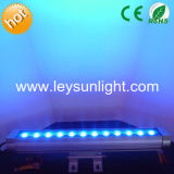 12W High Power LED Wall Washer Lamp