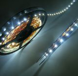 SMD LED Light Strip