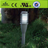 Landscape Garden Streets LED Lawn Light