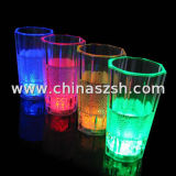 Light Up Cup For Bar And Party