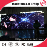 Full Color P10 Outdoor Digital LED Display