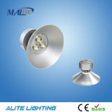 CE Appoved 150W LED High Bay Light