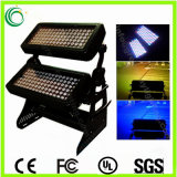 192*3W Outdoor Stage LED Wall Washer Light