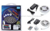 RGB LED Strip Kit Light (5050SMD 3528SMD)