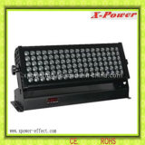 108PCS 3/4 in 1 LED Wall Wahser Light (PL-38)