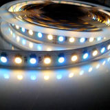 Bicolor Flexible LED Strip Light