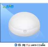 LED Ceiling Light with Sensor Dimmable Lighting System