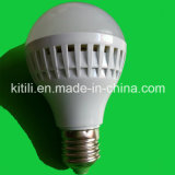 LED Light Bulb LED Bulb