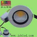 New Design COB LED Down Light 3W