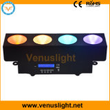 4X30W COB LED Pixel Bar Stage Light