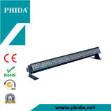 Phida Stage Equipment Company Limited