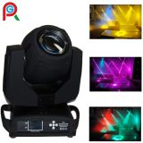 200W Sharpy Beam Moving Head Stage Light