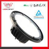 180W TUV ERP Approved LED High Bay Light/High Bay with 5years Warranty Time (30/60/100 Degree)